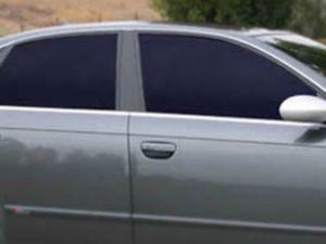 Otomobillere 'cam filmi' takmak serbest