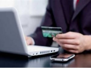 e-banka müşterisi 8.9 milyonu buldu