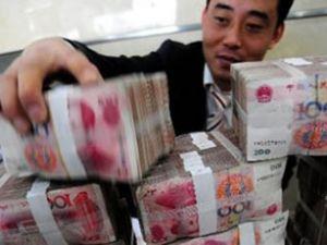 Asya endişesi küresel piyasasalarda hortladı