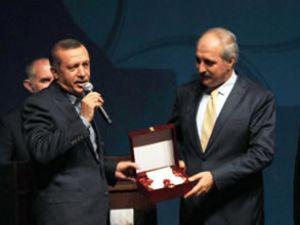 İstanbul Dostluk Derneği iftarda buluştu