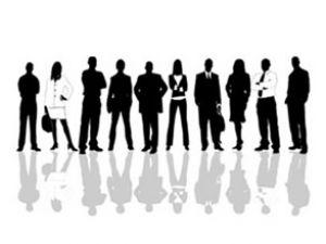 TİM üyeleri 200 bin yeni istihdam yapacak