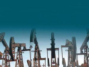 Brent petrolün varili 115 doları zorluyor