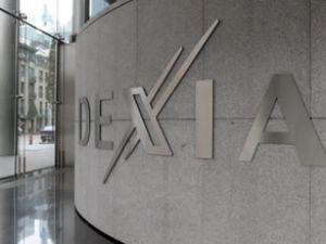 Denizbank'ın satışı da Dexia'yı kurtaramadı