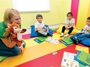 4 yıl içinde 200 anaokulu açacak