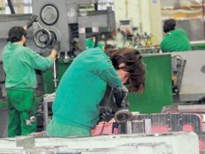 BORSAB istihdamı 2 bin kişiye çıkaracak