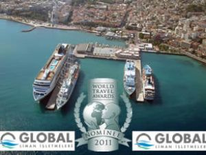 Global Liman İşletmeleri FCCA'ya üye oldu