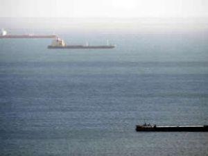 İran gemileri sürekli bayrak değiştiriyor