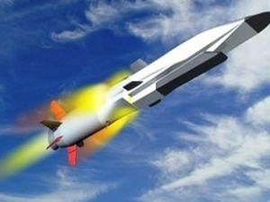 Hipersonik uçak havada 16 saniye kalabildi