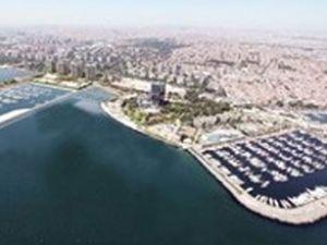 Ataköy Galleria yeniden satışta
