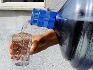Su sektörü 'iade-i itibar' peşine düştü