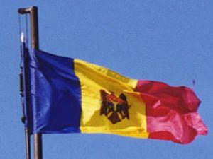 Moldova, İran'a ait tankerlerin kaydını iptal etti