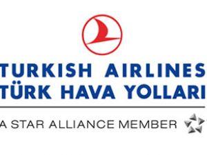 Türk Hava Yolları iftarda buluşturdu
