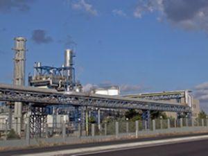Ülker'in 'Gözde'si enerji sektörüne girdi