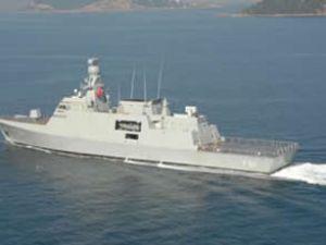 ASELSAN İile İstanbul Denizcilik anlaştı