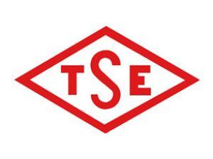 TSE'den bayram alışverişi uyarısı