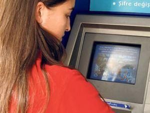 Bankaların müşterileri kızdıran hizmet bedeli