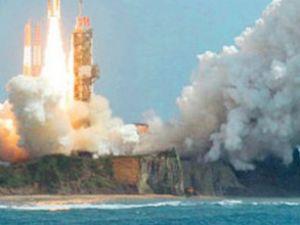 Uzaya gidene 20 milyon TL teşvik!