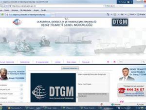 DTGM kurumsal yapılanmayı tamamladı