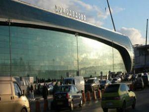 Domodedovo birleşmeyi istemiyor