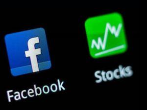 'Sosyal ağ'dan 1 milyar dolar çekti