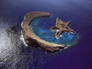 Denizlerimiz alarm vermeye başladı