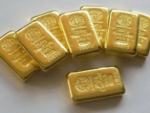 5 puanın karşılığı 2,8 milyar lira!