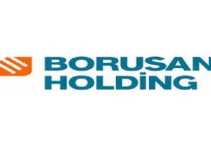 Borusan'ın hedefi 4 milyar dolar ciro