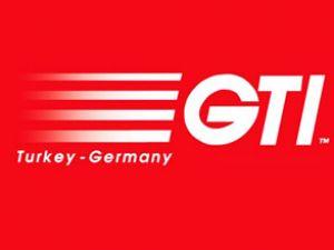 GTI Travel sonbahar için ek seferler koydu