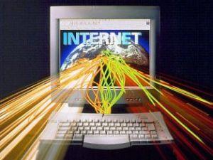 Kablolu bağlantı hızı 1000 kat artacak