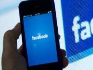 iPhone ve iPad  uygulamaları devrede