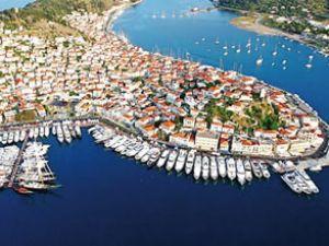 Yunanistan, 23 limanı satışa çıkardı