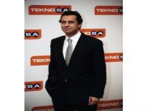 Teknosa.com'a uluslararası ödül