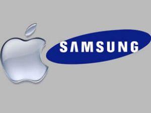 Apple ve Samsung'un satışı yasaklandı