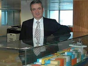 Arkas Holding, güç için sermaye artırdı