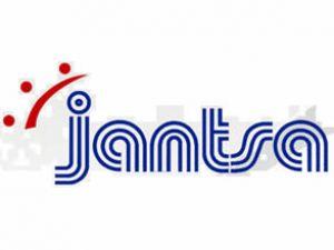 Jantsa, 28 Ağustos'da İMKB'de işlem görecek