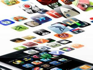 En fazla konuşturan GSM şirketi Vodafone