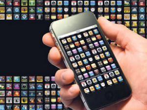 App Store'un hedefi 40 milyar