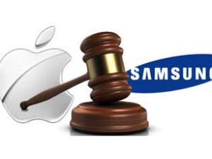 Apple Samsung savaşı daha bitmedi