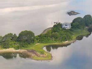600 kadar özel ada alıcı bulamıyor