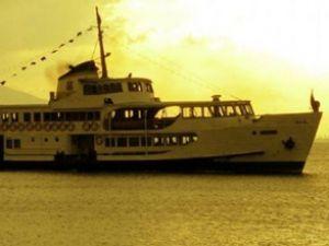 İstanbulluların ulaşım tercihi değişiyor