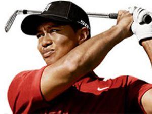 THY'den golf turnuvasına destek