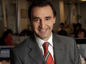 Turkcell'den akıllı telefonlar satışa sunuluyor