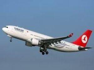 Suriye krizi Hatay uçuşlarını etkiledi