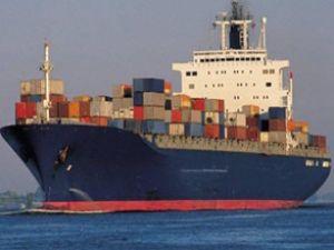 'Polaris 10 gemi aldı' haberi şaşırttı