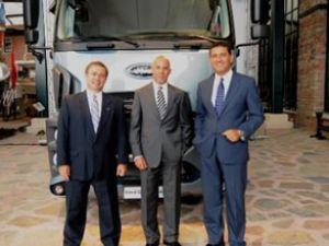 Ford, 'Global' yolculuğuna yılsonunda başlıyor
