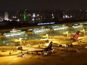 Atatürk Havalimanı kapatılsa fiyatlar düşmez