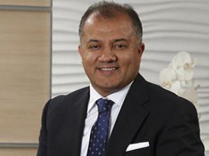 Türk Telekom'dan hükümlülere destek