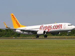 Pegasuslular Dubai seyahati kazanıyor