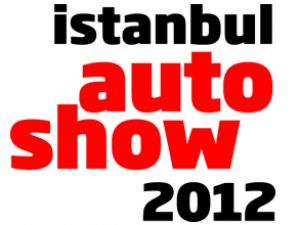 Autoshow'un performansına performans katacak
