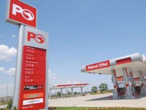 Petrol Ofisi ve HSBC'den 40 TL'lik hediye akaryakıt